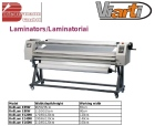 Laminators, laminating films 3/7
